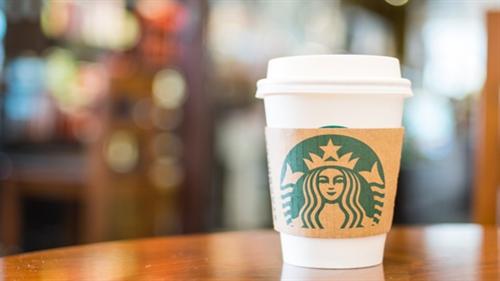 コーヒーに発ガン性、ロサンゼルスのスターバックスに表示命令