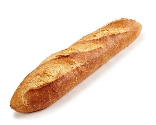 「フランスパン(バゲット)」を世界遺産に、マクロン仏大統領が意欲