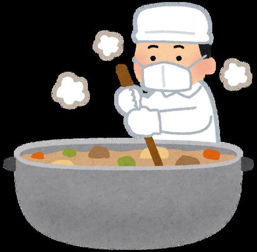 大好きだった給食のメニューランキング 1位きなこ揚げパン 2位ソフト麺ミートソース 3位わかめごはん