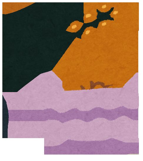 納豆って割りとマジで種類で全然違うんだな