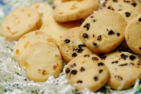 安くて美味しい市販のクッキーを教えてくれ!
