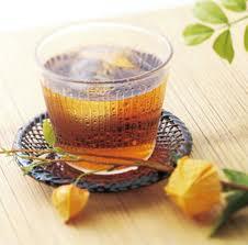 【速報】 婆ちゃんが麦茶の量産体制に入った