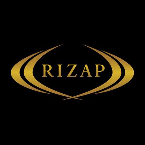 新型コロナでジム来客減のRIZAP(ライザップ)が赤字60億円の見通し