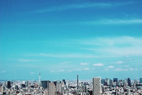 菅「首都を東京から移転する」←リアルで一番ありそうな場所
