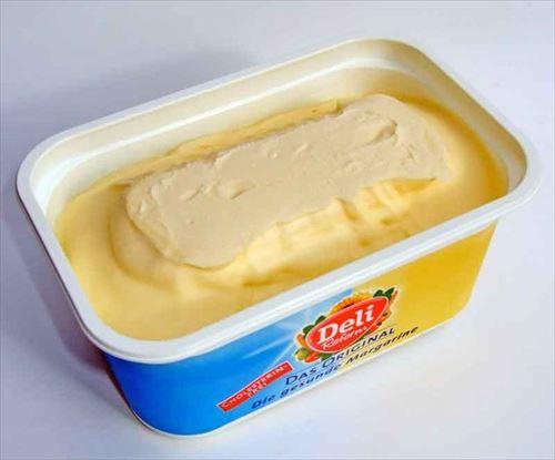 マーガリン「安いです、パンに塗りやすいです」←こいつがバターに勝てない理由www
