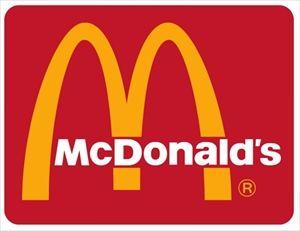 関東「マック」関西「マクド」 期限切れ鶏肉問題でマクドナルドの略し方が注目される