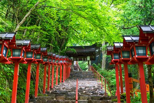 京都に旅行来たら食べとくべきもの