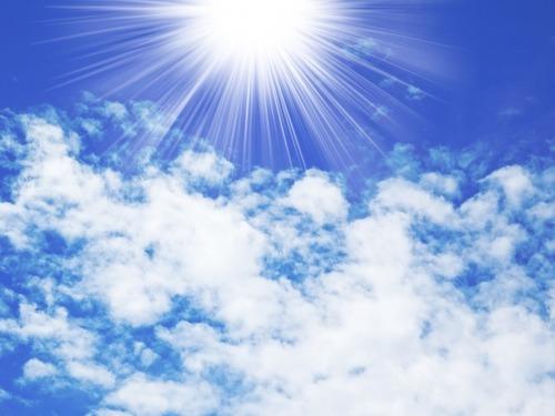 【朗報】酷暑対策に橋本聖子五輪相「飲料水持ち込み考える」会場で水分補給出来るように