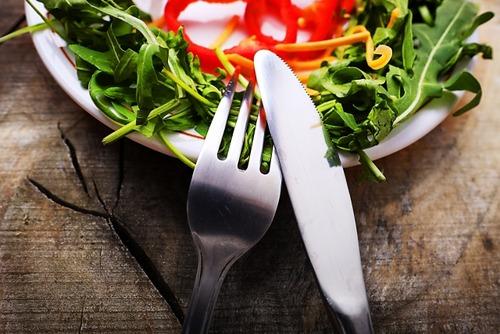 金メダリストの内村航平「1日1食しか食べない。1000キロカロリーくらい」