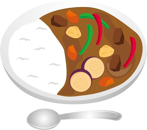 【悲報】貧乏ワイ、カレーに肉の代わりにウインナーを入れる