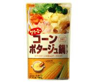 nabe-corn200x170