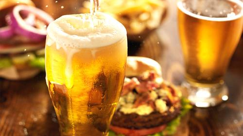 ビールは体に良いことが判明!健康効果 「ガン、脳卒中、糖尿病」にまで