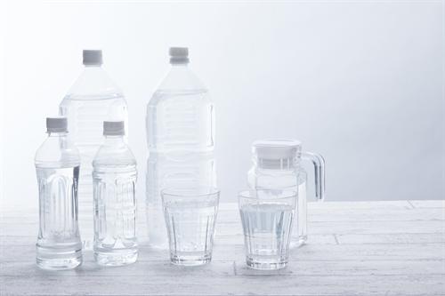 マツコデラックス「常温の水を買う女は大概ブス」