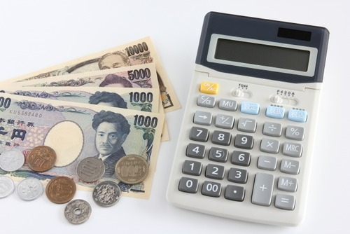 【悲報】5人家族で食費月2万円の節約術!←ネット上で袋叩きにされてしまう