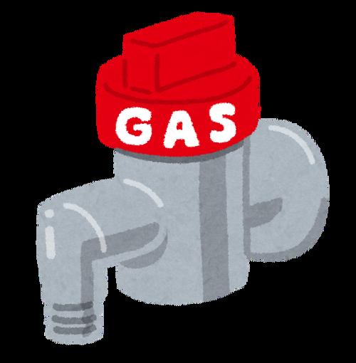 ガス会社「ガス止めます」俺「いついつ必ず払うので待ってくださいお願いします」ガス会社「無理です」←は?