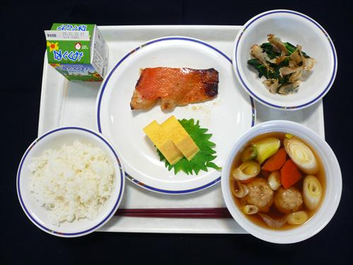 女性栄養教諭、給食の食材170万円分持ち帰り 東京学芸大学