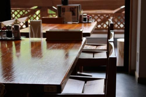 人件費上昇&消費増税&新型コロナ トリプルコンボで飲食店の倒産が過去最多
