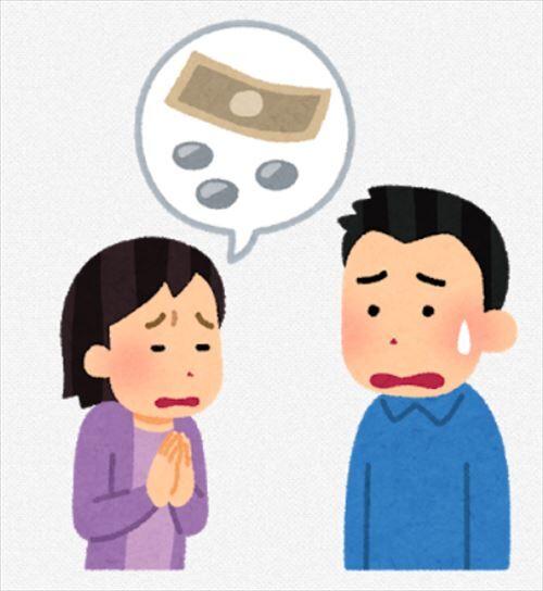 個人間で金貸す時って借用書作ったほうがええんか?
