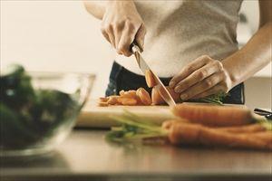 20代・30代の約3割「毎日外食」