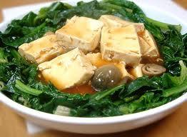 豆腐の美味い食べ方教えて