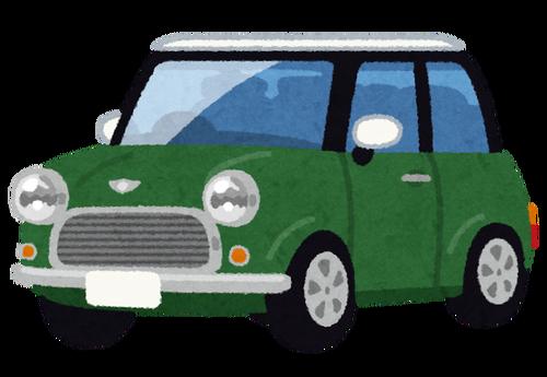 車持ってる東京の人って普段(買い物とかで)車使わないの?