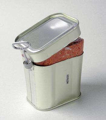527px-Corned-beef-1