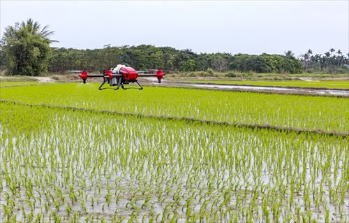 plant-protection-drone-3802183_1280_R