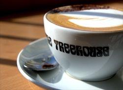 喫茶店で勉強って喫茶店で読書と何が違うの?