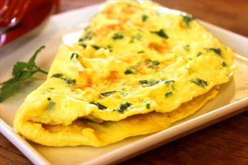 卵1日1パック10個食べるから卵料理のバリエーション増やしたい