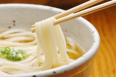 米国人「そばやうどんは低カロリーでヘルシー!」 一方香川県民はうどん食い過ぎで糖尿病全国ワーストに
