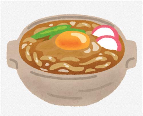 最強の名古屋飯を決めるスレ