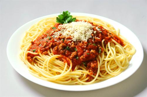 ワイ「スパゲティ食うかな」→水沸騰まで10分茹で時間10分