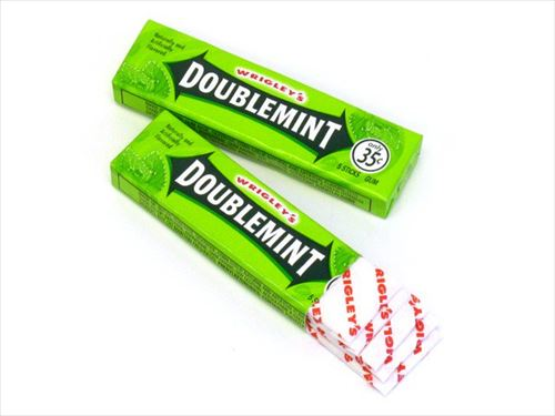 double-mint-gum_R