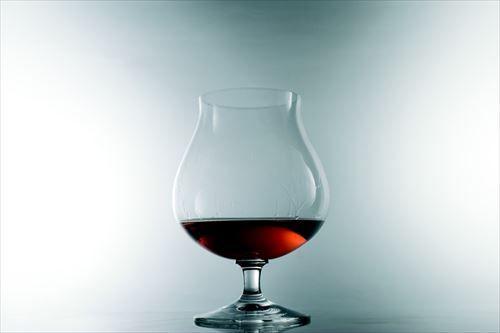 Brandy-Alcohol-Cup-2363152_R