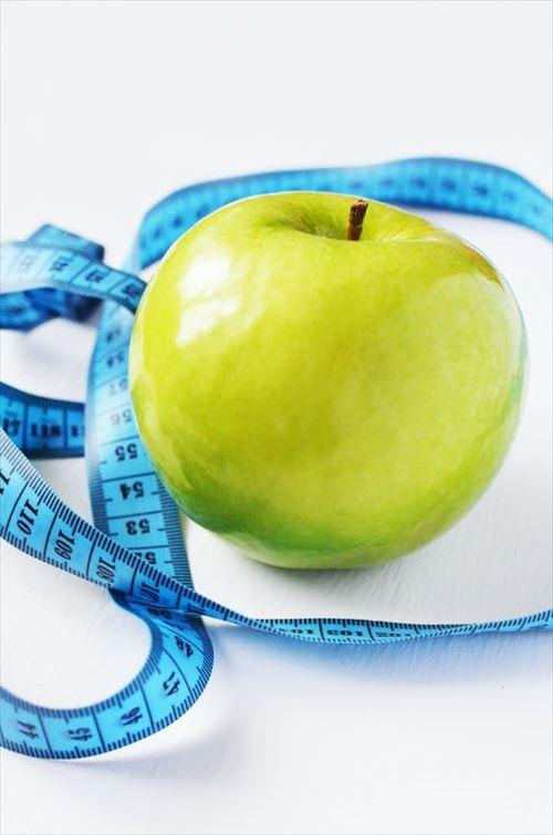 1日10kmのランニングと筋トレをしてるのに痩せない理由