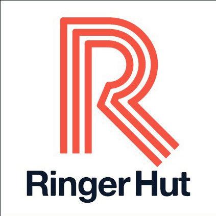 リンガーハット、ロゴマーク変更 さよなら「赤いとんがり屋根」