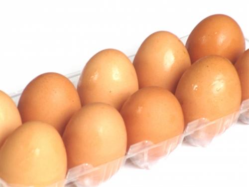 俺「おい!卵を袋の下の方に入れるなよ!」 店員「下に入れた方が割れにくいって常識では…」