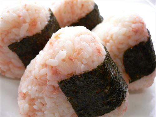 Salmon_onigiri_by_yomi955_R