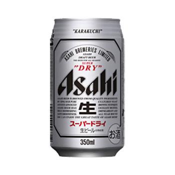 「生ビール」って言うけど、中身は缶と同じ、しかし扱いは難しい
