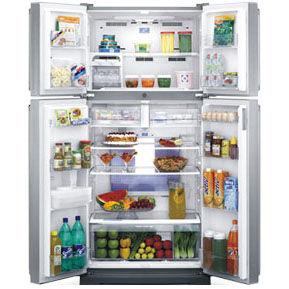 冷蔵庫の中身を書くと誰かが献立を考えてくれるスレ