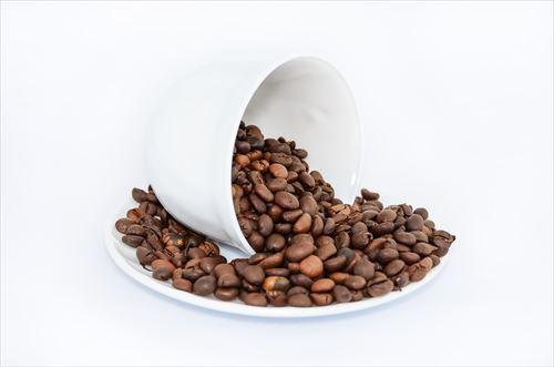 カフェイン日常的に摂ってるヤツおる?