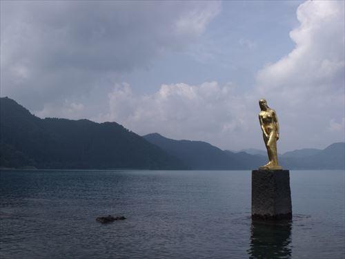 akita-prefecture-671499_1280_R