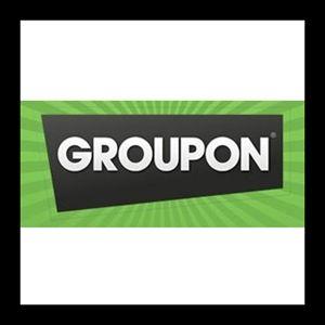 グルーポン、おせちを4年ぶり本格販売