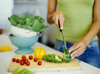 healthy_cooking