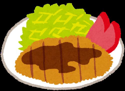 food_tonkatsu