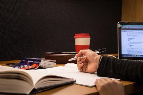 勉強がめちゃくちゃ楽しいと大人になって気付いたンゴ