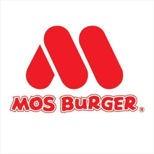 mosburger_560_R