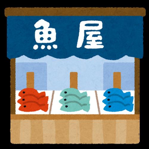 最近魚屋行って食ったことない魚買って食うのにはまってるんだが