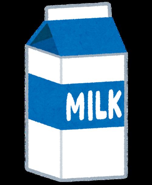 「牛乳1パック買ってきて。卵があったら6個お願い。」