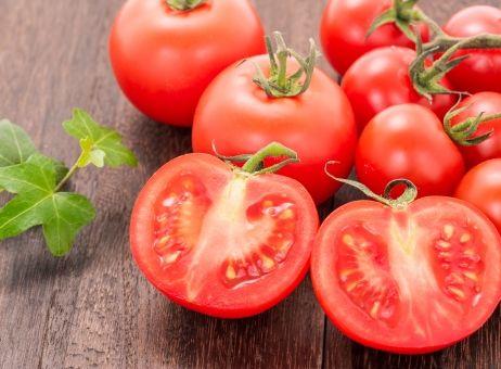 謎の勢力「トマト?無理ィ!ケチャップ?それは普通に食えるんよwwww」